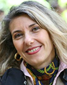 Donatella Termini -LT -220x280.jpg