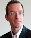 Sébastien Erpicum