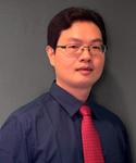 Huan-Feng Duan