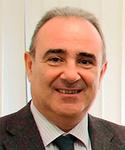Teodoro Estrela