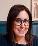 Nadia Penna