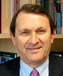 Peter A. Davies