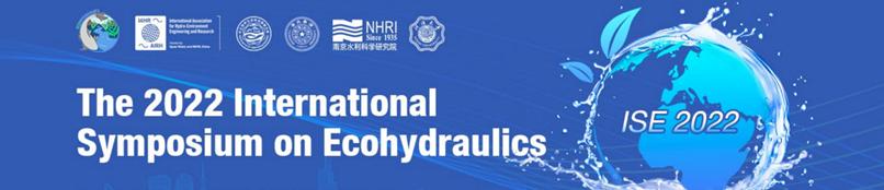 The 2022 International Symposium on Ecohydraulics.png