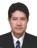 Julio M Kuroiwa