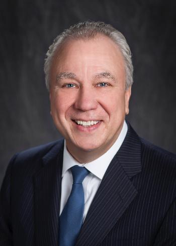 Scott C. Hagen