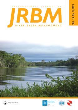 JRBM Volume 19 No. 3 2021.png