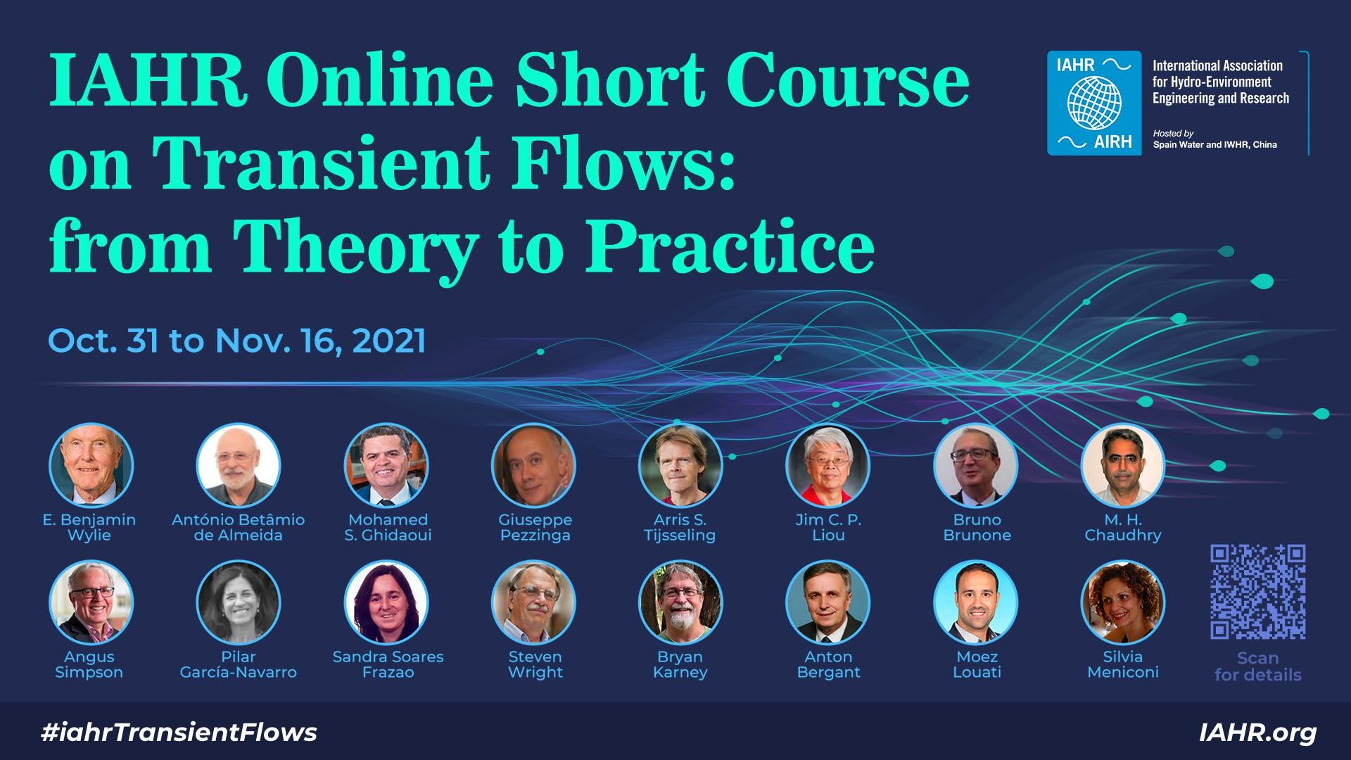 IAHR-Online-Short-Course-on-Transient-Flows-1920-1080-compressed.jpg