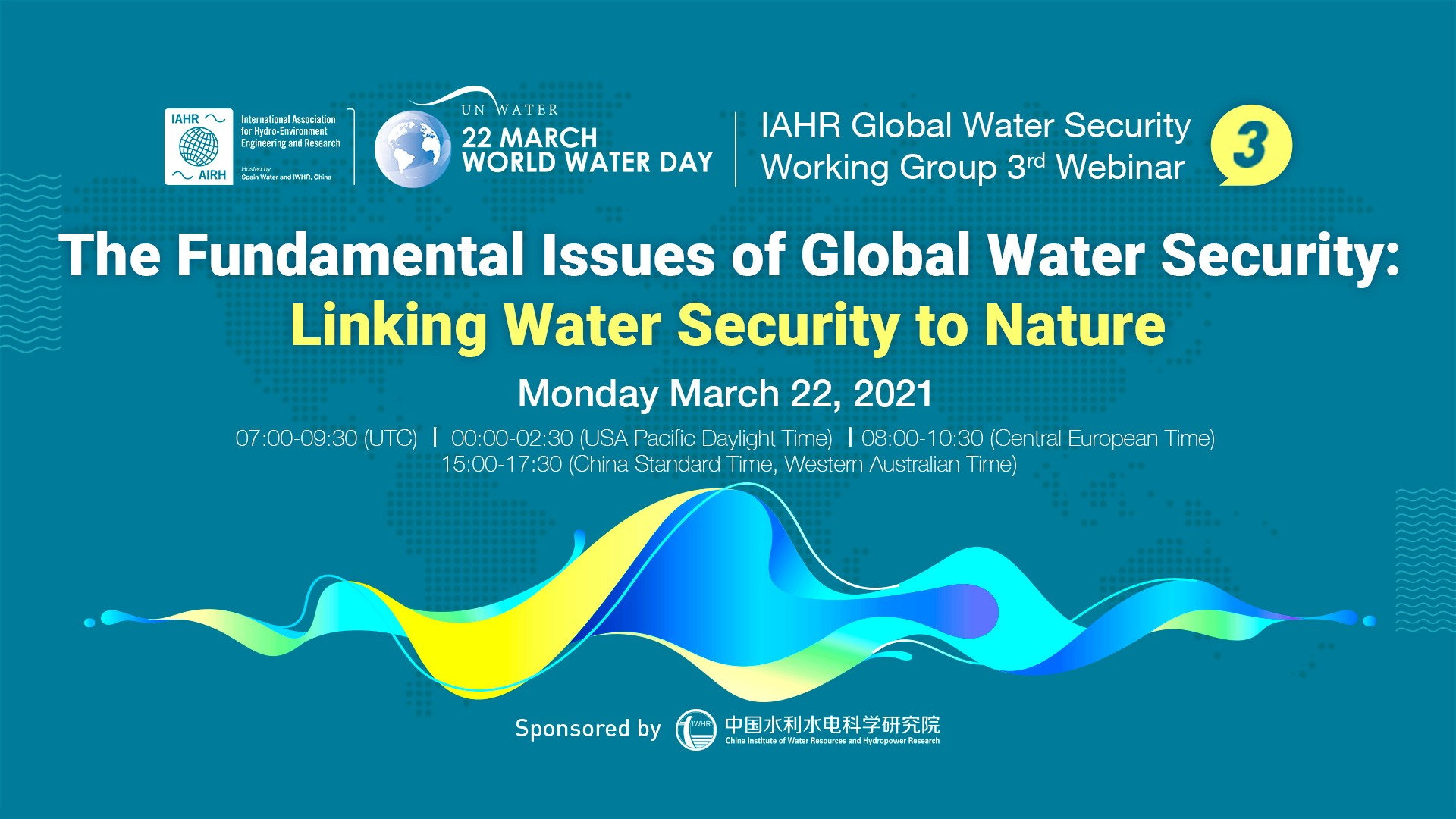 The-Business-of-Global-Water-Security--Linking-Knowledge-to-Practice-1920-1080-compressed.jpg
