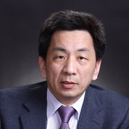 Jinren Ni